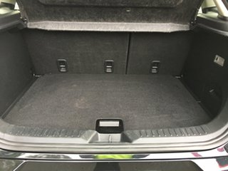 2015 Mazda CX-3 DK2W7A Neo SKYACTIV-Drive Black 6 Speed Sports Automatic Wagon