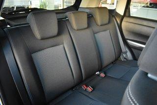 2020 Suzuki Vitara LY Series II 2WD Blue 6 Speed Sports Automatic Wagon