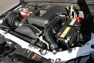2019 Holden Trailblazer RG MY20 LT White 6 Speed Sports Automatic Wagon