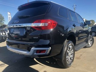 Ford EVEREST 2020.25 SUV TREND . 3.2L 6A (zTAJ9AD)