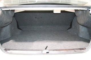 2014 Subaru Impreza MY14 2.0I (AWD) Pearl White Continuous Variable Sedan