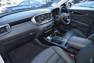 2019 Kia Sorento UM MY20 GT-Line AWD Ud 8 Speed Sports Automatic Wagon
