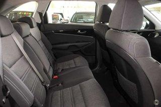 2019 Kia Sorento UM MY20 SI 4ss 8 Speed Sports Automatic Wagon
