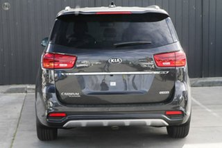 2019 Kia Carnival YP MY20 Platinum P2m 8 Speed Sports Automatic Wagon