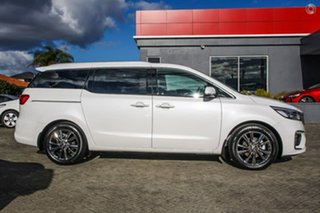 2019 Kia Carnival YP MY20 Platinum Swp 8 Speed Sports Automatic Wagon
