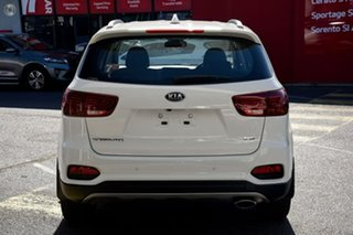 2019 Kia Sorento UM MY20 Sport AWD Ud 8 Speed Sports Automatic Wagon