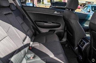 2WD S 2.0L MPI 6Spd Man Wagon MY20