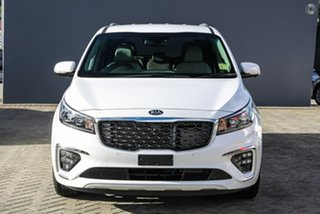 2019 Kia Carnival YP MY20 Platinum Swp 8 Speed Sports Automatic Wagon.