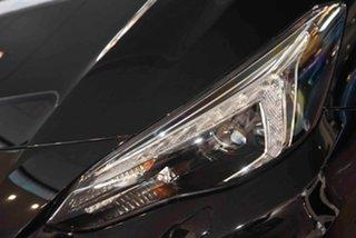 2019 Subaru XV G5X MY19 2.0i-S Lineartronic AWD 4s 7 Speed Wagon