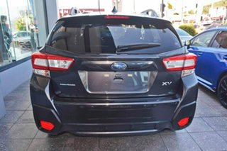 2019 Subaru XV G5X MY19 2.0i-S Lineartronic AWD 1k 7 Speed Wagon.