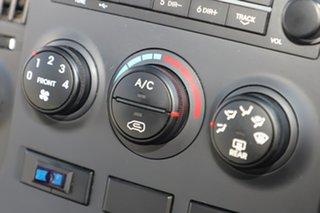 2014 Hyundai iLOAD TQ MY15 Silver 5 Speed Automatic Van