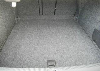 2009 Volkswagen Passat Type 3C MY10 R36 DSG 4MOTION Silver 6 Speed Sports Automatic Dual Clutch