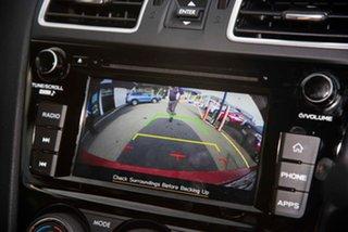 2020 Subaru WRX V1 MY20 AWD 7y 6 Speed Manual Sedan