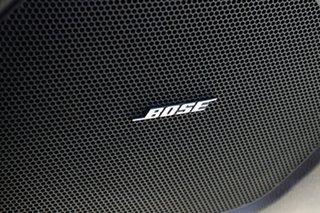 2017 Mazda 3 BN5438 SP25 SKYACTIV-Drive GT Soul Red 6 Speed Sports Automatic Hatchback
