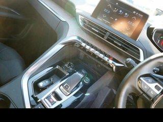 2018 PEUGEOT 3008 2WD SUV GT 2.0 BLUEHDI 133KW S&S EAT6