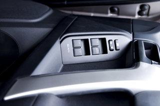 2019 Toyota Landcruiser Prado Avant-Garde Bronze Metallic Automatic Wagon