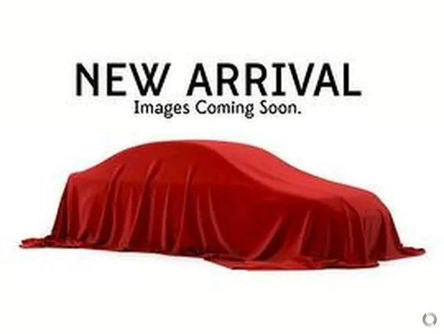 Used Toyota Celica ST204R SX, 1996 Toyota Celica ST204R SX Red 4 Speed Automatic Liftback