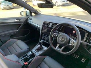 2019 Volkswagen Golf 7.5 MY20 GTI DSG White 7 Speed Sports Automatic Dual Clutch Hatchback