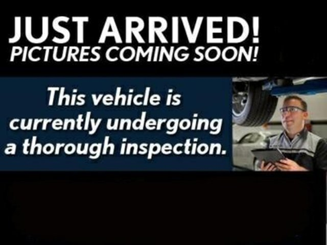 Used Ford Ranger PX MkII XLT Double Cab, 2016 Ford Ranger PX MkII XLT Double Cab Cool White 6 Speed Manual Utility