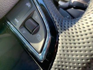 2020 Skoda Scala NW MY20.5 110TSI DSG Launch Edition Blue 7 Speed Sports Automatic Dual Clutch