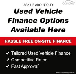 2008 Hyundai i30 FD SLX Silver 4 Speed Automatic Hatchback