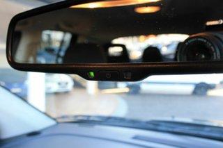 2013 Jeep Compass MK MY14 Sport Black 6 Speed Sports Automatic SUV