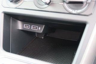 2019 Volkswagen Polo AW MY20 85TSI DSG Comfortline Grey 7 Speed Sports Automatic Dual Clutch