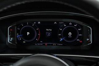 2019 Volkswagen Tiguan 5N MY19.5 132TSI DSG 4MOTION R-Line Edition Grey 7 Speed