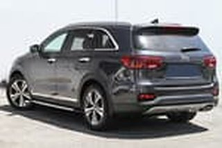 2019 Kia Sorento UM MY19 GT-Line AWD Abt 8 Speed Sports Automatic Wagon
