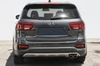 2019 Kia Sorento UM MY19 GT-Line AWD Abt 8 Speed Sports Automatic Wagon.