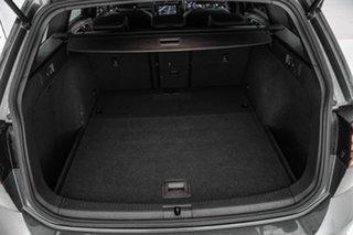 2019 Volkswagen Golf 7.5 MY19.5 R DSG 4MOTION Grey 7 Speed Sports Automatic Dual Clutch Wagon