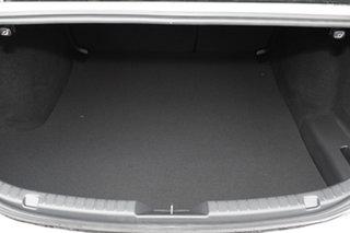2020 Mazda 3 BP2S7A G20 SKYACTIV-Drive Pure Snowflake White Pearl 6 Speed Sports Automatic Sedan