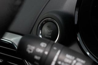 2020 Mazda CX-9 TC Azami SKYACTIV-Drive Soul Red Crystal 6 Speed Sports Automatic Wagon