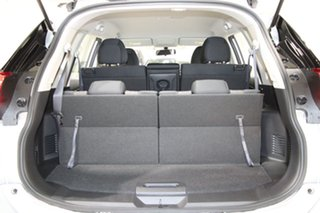 2020 Nissan X-Trail T32 Series 2 ST 7 Seat (2WD) (5Yr) Silver Continuous Variable Wagon