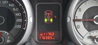 2017 Mitsubishi Pajero NX MY17 GLS Wicked White 5 Speed Sports Automatic Wagon.