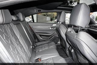 2019 Peugeot 508 R8 MY20 GT Red 8 Speed Sports Automatic Fastback