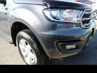Ford  2019.00 SUV AMBIENTE . 3.2 TDCI 6SP 4WD A