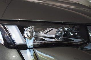 2019 Peugeot 508 R8 MY19 GT Sportwagon Grey 8 Speed Sports Automatic Wagon