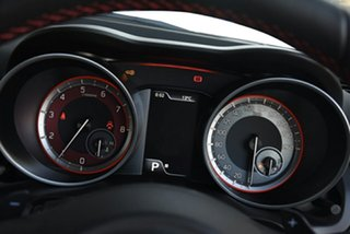 2020 Suzuki Swift AZ Series II Sport Flame Orange & Black 6 Speed Manual Hatchback