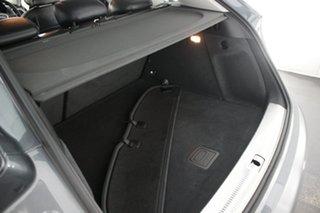 2014 Audi Q3 8U MY14 TDI S Tronic Quattro Grey 7 Speed Sports Automatic Dual Clutch Wagon