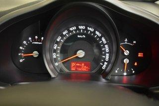 2010 Kia Sportage SL Platinum Silver 6 Speed Sports Automatic Wagon