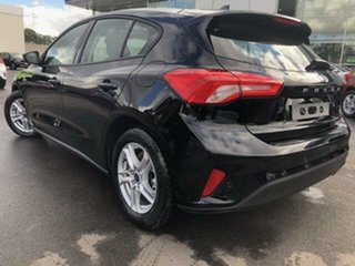 Ford FOCUS 2019.25 5D HATCH TREND . 1.5L PETL 8SP AUTO.