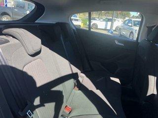 Ford FOCUS 2019.00 5D HATCH TREND . 1.5L PETL 8SP AUTO
