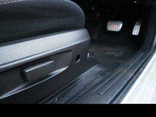 Ford  2014.00 SEDAN XR . 4.0PTRB 6A
