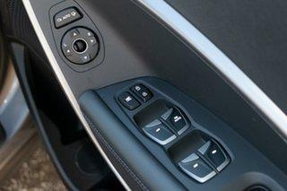 2014 Hyundai Santa Fe DM MY14 Elite T6s 6 Speed Sports Automatic Wagon