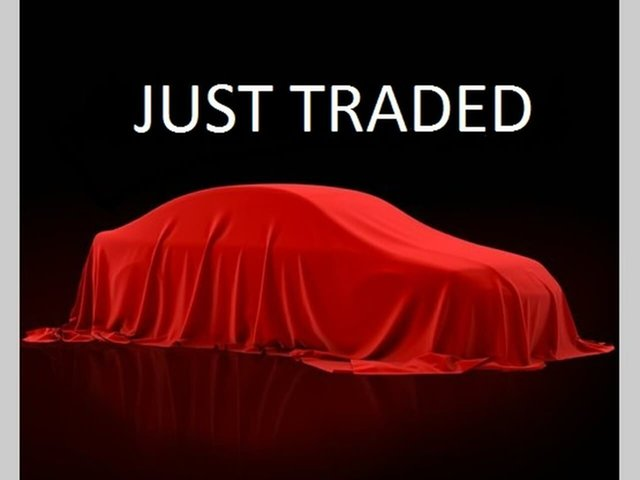 Used Subaru Impreza G5 MY17 2.0i Premium CVT AWD, 2017 Subaru Impreza G5 MY17 2.0i Premium CVT AWD Silver 7 Speed Constant Variable Sedan