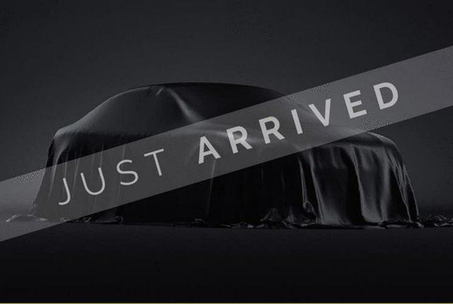 Used Isuzu MU-X MY17 LS-M Rev-Tronic, 2017 Isuzu MU-X MY17 LS-M Rev-Tronic White 6 Speed Sports Automatic Wagon