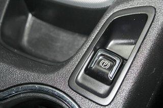 2016 Holden Calais VF II MY16 Burgundy 6 Speed Sports Automatic Sedan