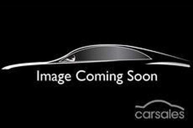 Used Holden Commodore VF II MY17 SV6, 2017 Holden Commodore VF II MY17 SV6 Grey 6 Speed Sports Automatic Sedan