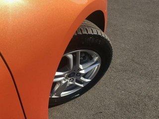 Ford FOCUS 2019.25 5D HATCH TREND . 1.5L PETL 8SP AUTO